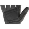 Black Diamond Heavyweight Wooltech Rękawiczki szary/czarny